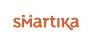 logo smartika