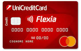 carta flexia standard