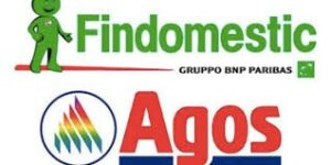 findomestic e agos