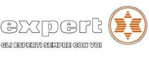 logo expert