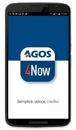 logo agos4now