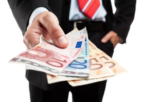 condizioni prestiti fiditalia