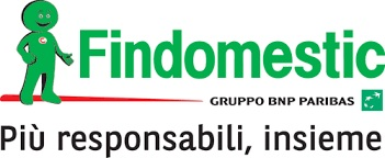 logo banca findomestic