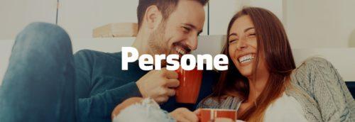 prestito personale finitalia