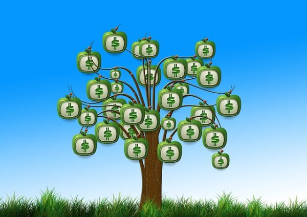prestiti consolodimento deutsche bank