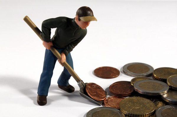 prestiti per aziende