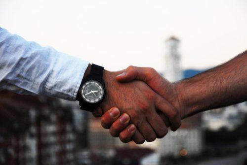 accordo consolidamento debiti