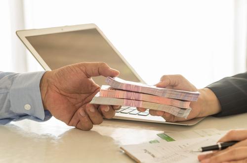 requisiti per erogazione prestito