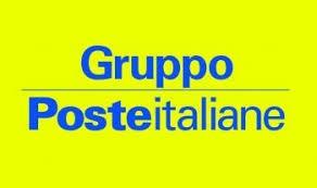 logo gruppo poste italiane