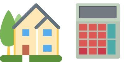 calcolo detrazione fiscale ristrutturazione immobile