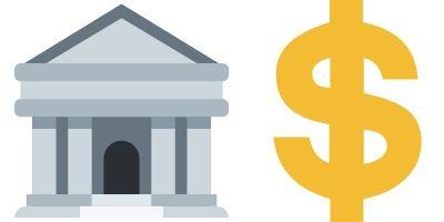 prestiti cassa mutua
