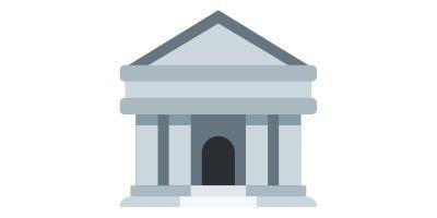 banche finanziarie catania