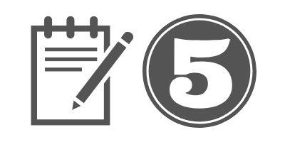 documenti cessione del quinto