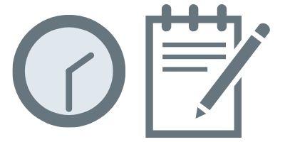 documenti per prestito contratto di lavoro part time
