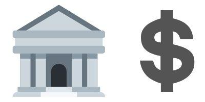 prestiti in banca napoli