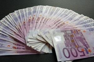 prestito 20 mila euro