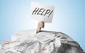 aiuto debiti