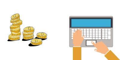 come richiedere prestiti per dipendenti srl