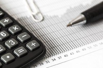 consulenza su tasse