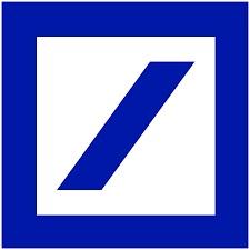 logo deutschebank