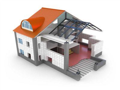 prestito o mutuo ristrutturazione