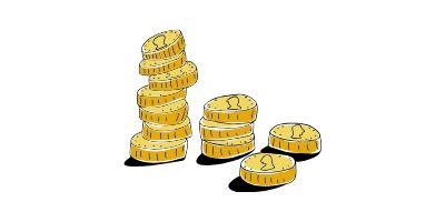 soldi prestiti