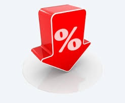 tassi prestiti