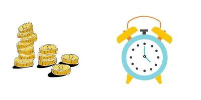 tempi richiesta prestito dipendenti srl