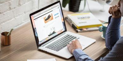 lavoro online dipendenti pubblici