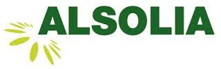 logo alsolia