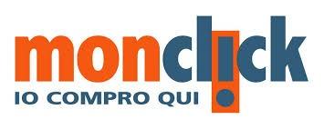 logo monclick