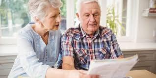 pensionati 90 anni