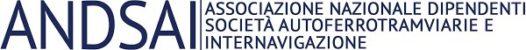 logo andsai