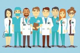 prestiti per medici e dipendenti ospedalieri