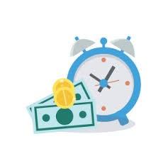 prestiti in giornata