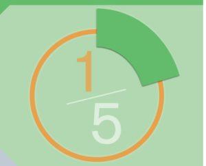 immagine logo cessione del quinto banca privata leasing