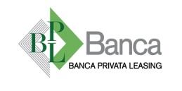 immagine logo banca privata leasing